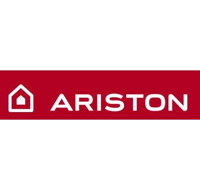 Servicio técnico Ariston Tacoronte